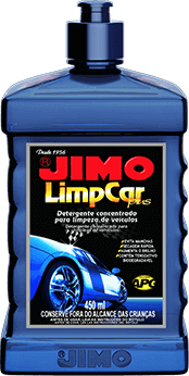 Jimo Limpcar Plus